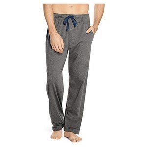 Jersey Pant with ComfortSoft Hanes Mens